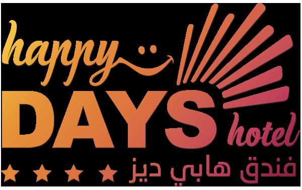 Happy Days  Hotel, Bahrain